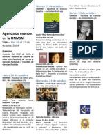 5j UNMSM Afiche Semana del italiano 2014.pdf