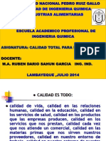 1.1.-CONCEP. BASICOS CALIDAD.ppt