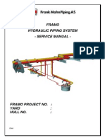 Framo Piping System (1)