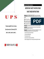 NapajanjeStrujom-800.pdf