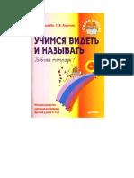 Akhutina_Uchimsya_videt_i_nazyvat.pdf