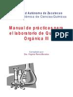 Manual de practicas de Laboratorio de Quimica III.pdf