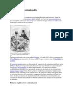Historia de la Contaminación.docx