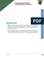 FORMATO NORMASI.docx