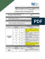 EGPR_022_04 requisitos.docx