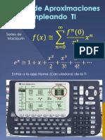 02 Tema 1 Aproximaciones Maclaurin y Taylor.pdf