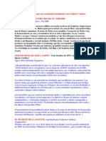Catolico Profecías sobre la Iglesia Católica(35).pdf