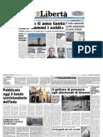 Libertà Sicilia del 15-10-14.pdf