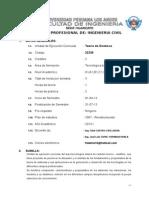 SILABO TEORIA DE SISTEMAS CIVIL 2013.doc