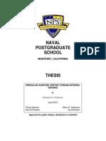 ADA584639.pdf