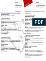 5i Coloquio Internacional Habermas_programme 2014.pdf