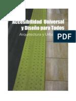 Accesibilidad Universal y Diseño para Todos.pdf