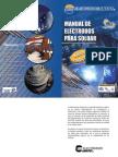 manual_general de electrodos.pdf