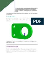 PELAT.pdf