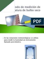 emisiones bulbo seco.pptx