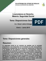 Disposiciones generales seguridad social.pptx