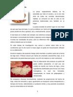 protecto masa de piza.docx