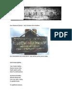Iesvs Hominvm Salvator(15).pdf