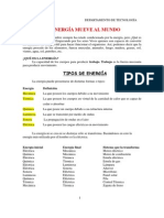tiposdeenergia.pdf