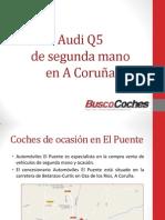Audi Q5 de ocasión en A Coruña.pdf