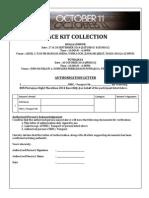 Pnm2014 Authorisation Letter Individual