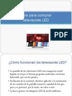 Guía para comprar televisores LED.pdf