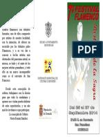 FestivalFlamenco.pdf