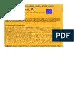medida de transformadores.pdf