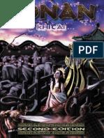 MGP7813 - Khitai