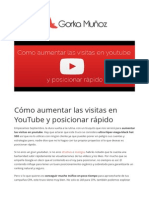 aumentar-visitas-youtube.pdf