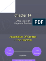 Chapter_14_CTP_11_Tx