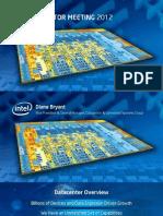 2012_Intel_Investor_Meeting_Bryant.pdf