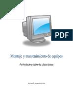 Actividades sobre la placa base.pdf