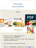 2014Vitaminas liposolubleS.pptx