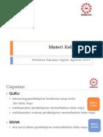 Materi Kelas Maya.pdf