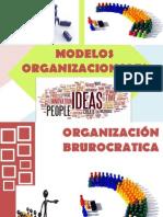 MODELOS ORGANIZ, BUROCRACIA Y OTRAS.pptx