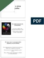 Tema 06.1y2_Otras cinematografías y cine militante.pdf