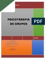 PSICTERAPIA.docx