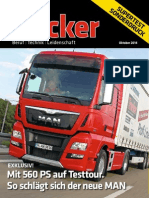 MAN_TGXD38_Trucker_Test.pdf