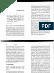 Clemens-on-Badiou-Platonic-Medotations.pdf