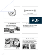 4. construccion_civil.pdf