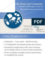 poisonings-lecture_slides-Week1Part1.pdf