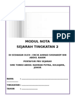 muka modul sejaraht2 nota.doc