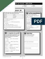 bj3-09-p3-mgm-597626.pdf