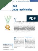 Seguridad_de_las_plantas_medicinales.pdf