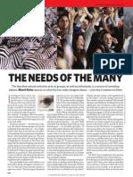 Kohn Nat08- Disgreements on Group n Ind selection (1).pdf