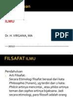 1.Filafat Ilmu pendahuluan.pptx