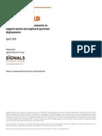 The LTE Standard Whitepaper - April 2014.pdf