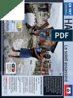 Haiti.pdf