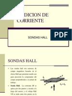 MEDICION DE CORRIENTE.ppt